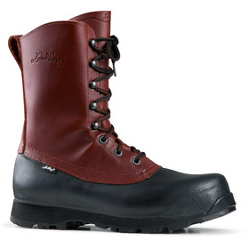 Lundhags Forest II Boots Unisex pecan